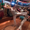 capoeira_latina_2010_12