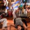capoeira_latina_2010_35