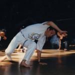 Mestre Marcelo Caverinha