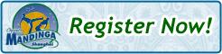 Capoeira Mandinga Shanghai Batizado 2009 Registration
